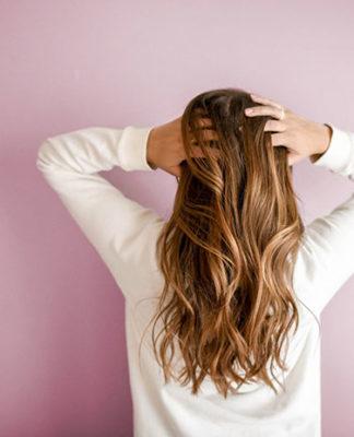 Sprawdzone sposoby na długie włosy