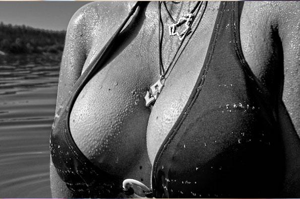 Wszystko co chcesz wiedzieć o powiększaniu piersi ale boisz się zapytać