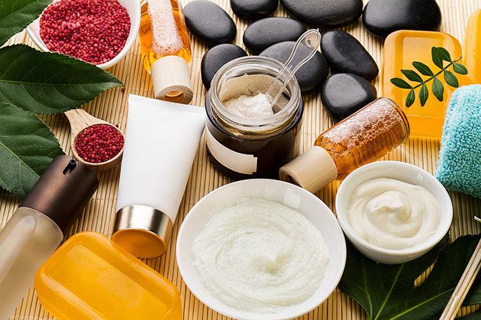 Czy kosmetyki można bezpiecznie kupować w sieci?