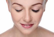 Rzęsy Ardell jako alternatywa dla przedłużanych u kosmetyczki