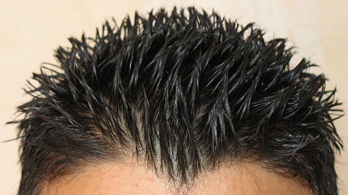 Najlepsze tabletki na porost włosów