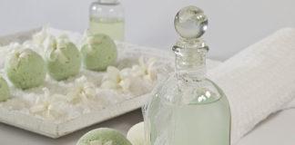 Kosmetyki Bioline – marka produktów naturalnych