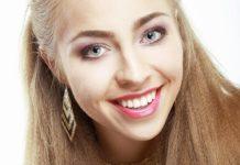 Korekta nosa – dlaczego warto ją wykonać?