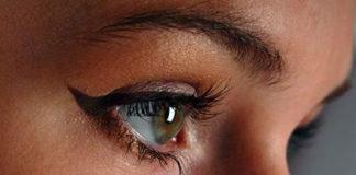 Trudne łatwego początki – czyli jak zacząć nosić soczewki kontaktowe?