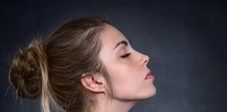 Kwas hialuronowy – dlaczego jest tak popularny?