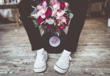 Buty profilaktyczne i ortopedyczne – podstawowe różnice