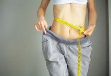 Co warto wiedzieć o diecie 6-pack?
