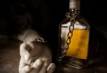 Jak przekonać alkoholika do leczenia