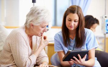 Darmowe wizyty pielęgniarskie – dowiedz się o nich więcej!