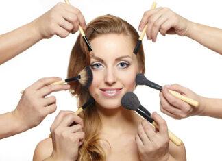 Trendy makijażowe w 2020 roku