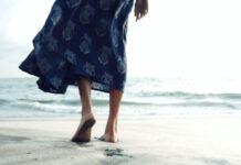 Indywidualne wkładki do butów – sposób na zdrowe stopy