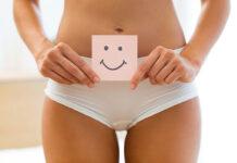 Sekrety higieny intymnej