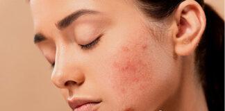 Kosmetyki dobre dla naszej skóry