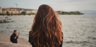 Suplementy na włosy i paznokcie