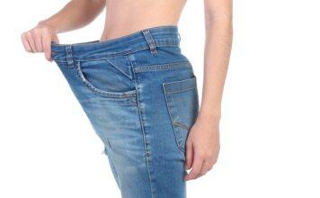 Zabieg wyłączenia żołądka wykonuje się od ponad 50 lat
