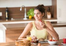 Smaczne i zdrowe przekąski bezglutenowe