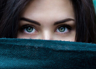 Cztery preparaty na zmęczone oczy