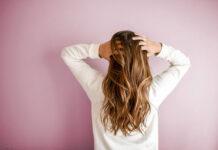 Jak zadbać o włosy w Lublinie