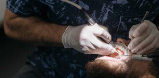 Protezy nakładkowe