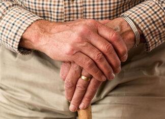 poradnia chirurgii ręki warszawa