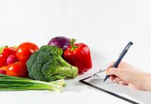 Poczuj się lepiej dzięki zdrowej diecie i aktywności fizycznej